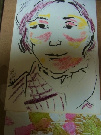 syukusyo-RIMG1792.jpg