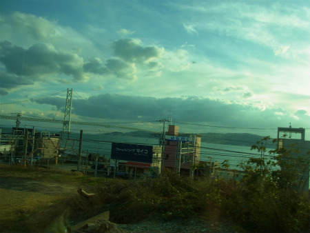 syukusyo-RIMG1834.jpg