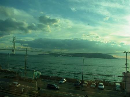 syukusyo-RIMG1835.jpg