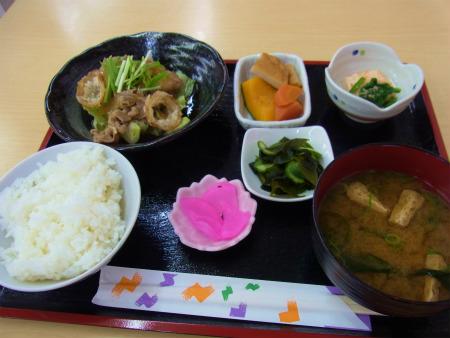 syukusyo-RIMG1841.jpg