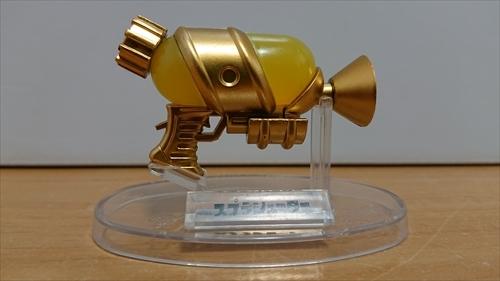 金のスプラシューター (5)