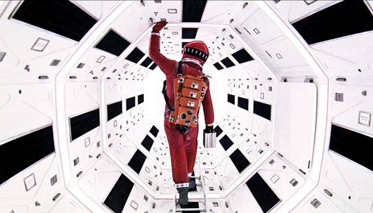 2001_space_odyssey