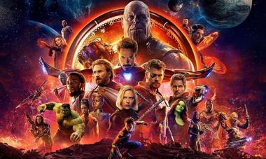 2018_a05_Avengers_Infinity_War_01