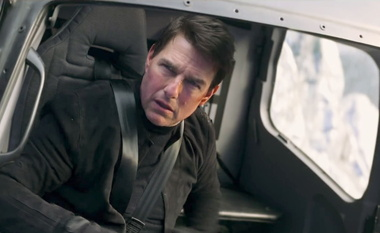 2018_a06_Mission_Impossible_fallout