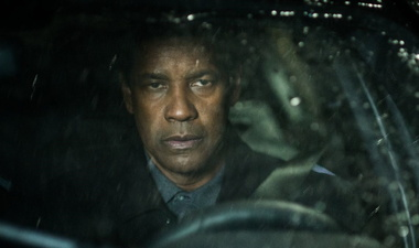 2018_a08_The_Equalizer2