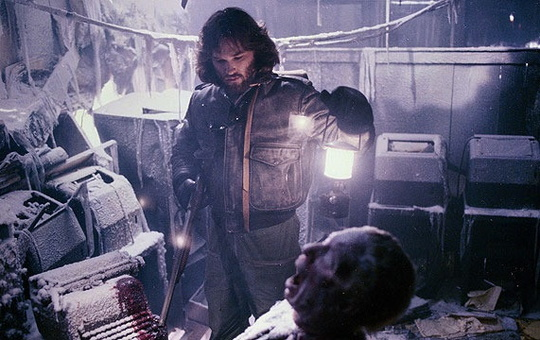 The_Thing
