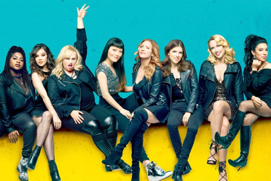 pitch_perfect3