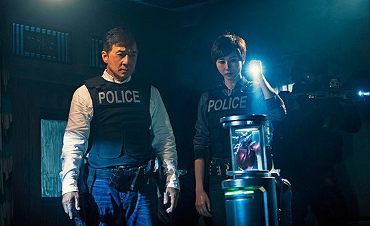 police_story_reborn