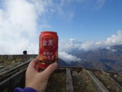 20181110塔ノ岳7