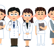 iryou_doctor_nurse_jimu.png