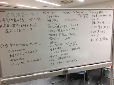 16_99交流会