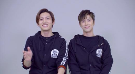 190120WOWOW東方神起サイト