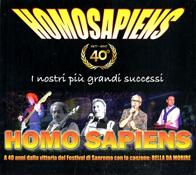 CD-2009