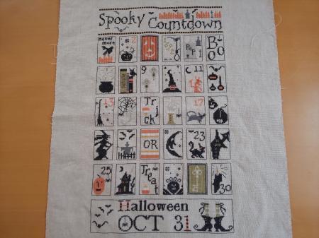 spooky_cd_11-2_convert_20181028193910.jpg