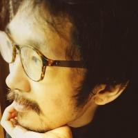 吉田拓人アーティスト写真