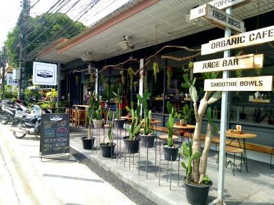 The Factory Cafe_picmonkeyed