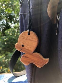 taomai、タオマイ、タオ島お土産、木彫り