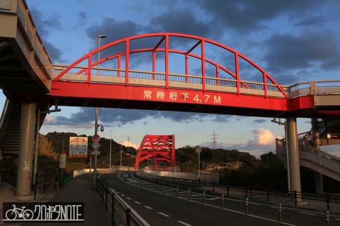 第三音戸大橋