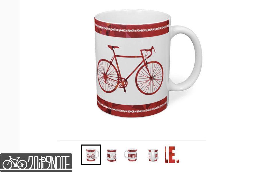CPNOTE20190126_mug0.jpg