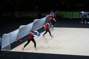 goalball-1387574_640.jpg