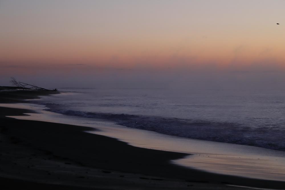 3248 大津の海