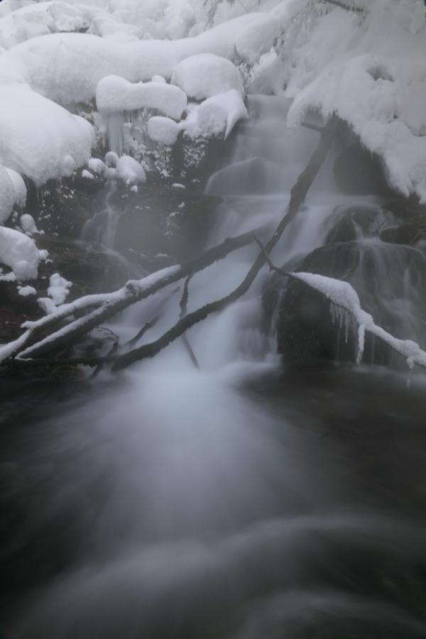 6891 不動の滝