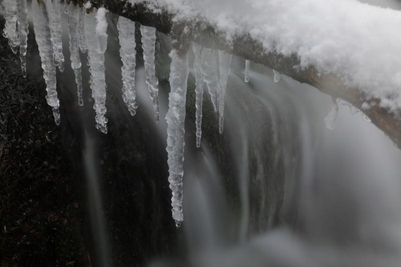 6924 不動の滝