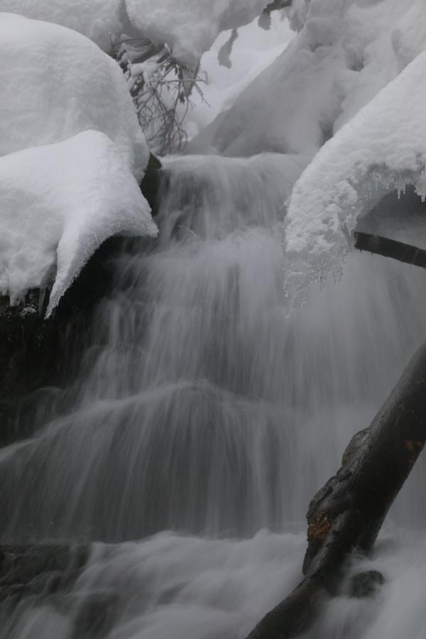 6932 不動の滝