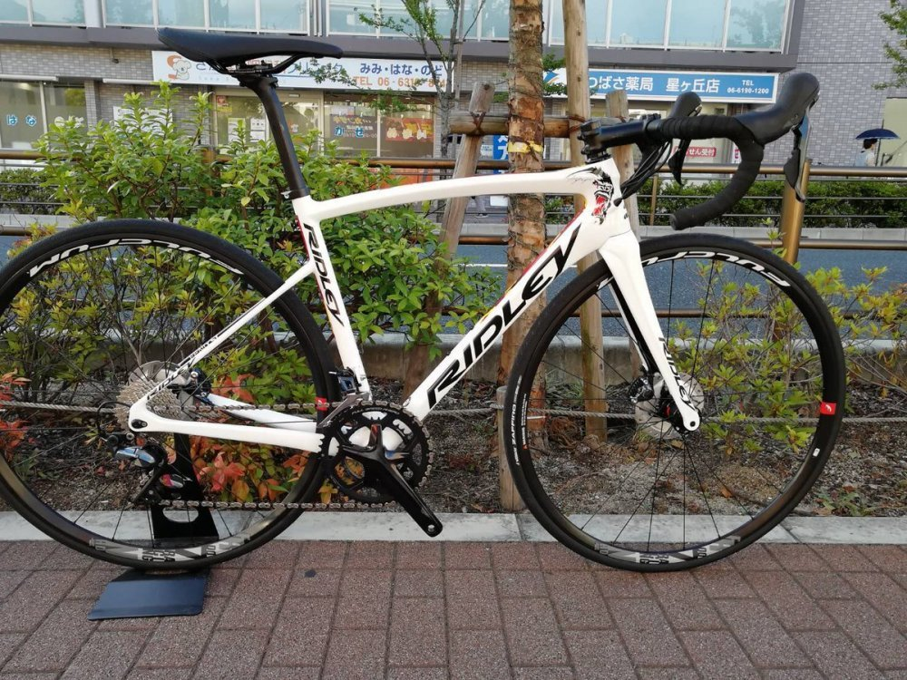 ridley fenix sl disc_jp19-02as