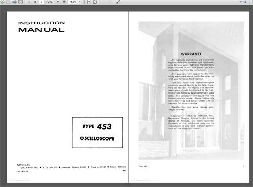 textronix453-006b.jpg