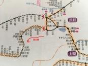 20181229_map