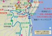 20190124_地図