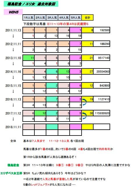 11_11_win5a.jpg
