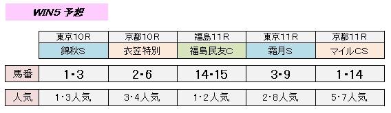 11_18_win5.jpg