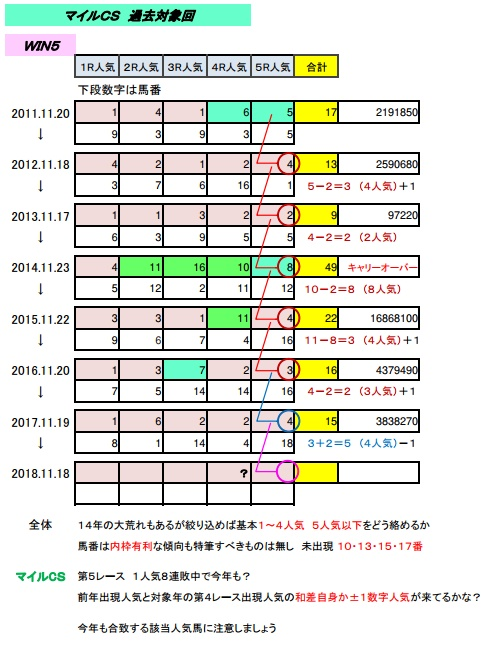 11_18_win5a.jpg