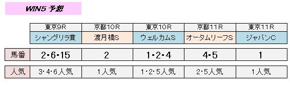 11_25_win5.jpg