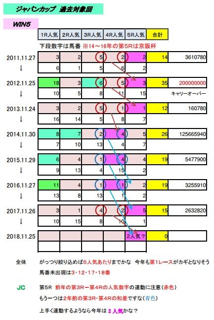 11_25_win5a.jpg