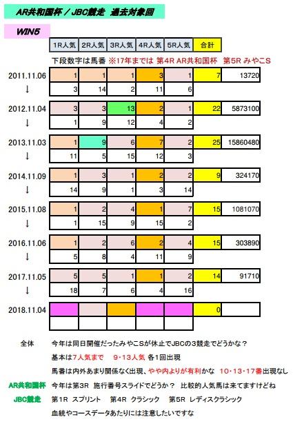 11_4_win5a.jpg