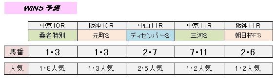 12_16_win5.jpg