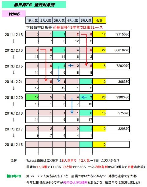 12_16_win5a.jpg