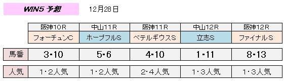 12_28_win5.jpg
