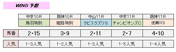 12_2_win5.jpg