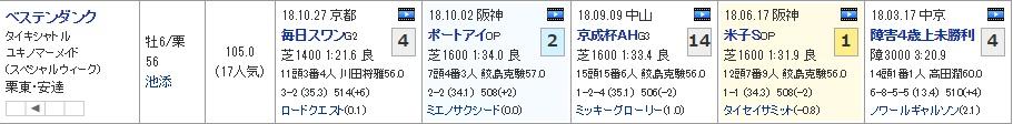 京阪杯_02