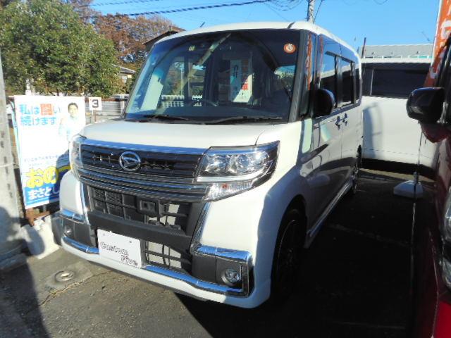 DSCN6546.jpg
