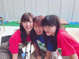 岡井千聖インスタ20181020(3)