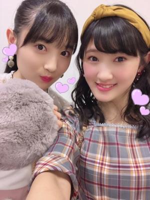 やなみん1-20181021(1)