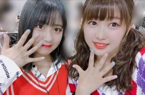 12期1-20181021(1)野中ちゃん
