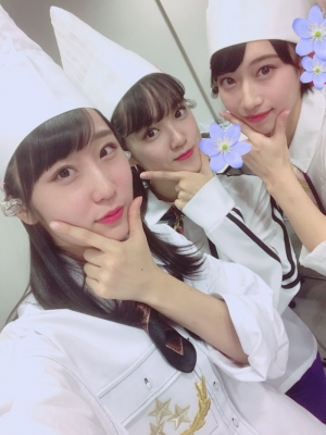 るる1-20181021(1)