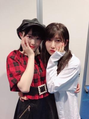 さおりん1-20181021(1)