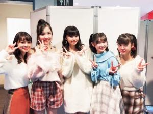 かりんちゃん1-20181022(1)